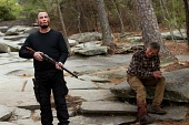 Сезон убийц 2013 кадры