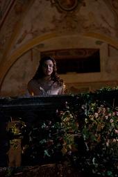 Ромео и Джульетта 2013 кадры