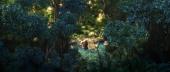 Тарзан 2013 кадры