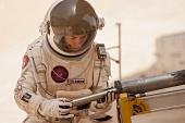 Последние дни на Марсе 2013 кадры