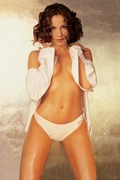 актриса марьяна гурская фото порнофото эротика