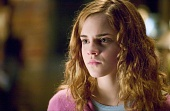Фильм Гарри Поттер и Кубок огня (2005) - смотреть фильм онлайн в HD 2005 кадры