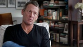 Ложь Армстронга 2013 кадры