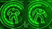 Железный человек и Халк: Союз героев 2013 кадры