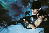 Терминатор 2: Судный день 1991 кадры