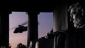 Штурм Белого дома 2013 кадры