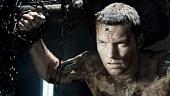 Терминатор: Да придет спаситель (2009) - фильм с Кристианом Бэйлом смотреть онлайн 2009 кадры