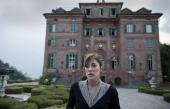 Замок в Италии 2013 кадры