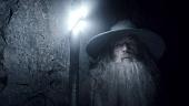 Хоббит: Пустошь Смауга 2013 кадры