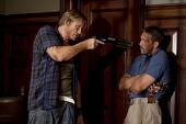 Неудержимые (2010) - фильм боевик с Сильвестером Сталлоне смотреть онлайн 2010 кадры