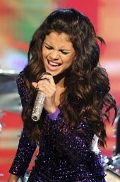 Церемония вручения премии MTV Europe Music Awards 2011 2011 кадры