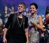 Церемония вручения премии MTV Video Music Awards 2011 2011 кадры
