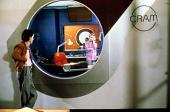 Видеодром 1982 кадры