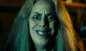 Ведьмы из Сугаррамурди 2013 кадры