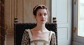Мария – королева Шотландии 2013 кадры