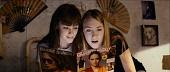 Виолет и Дейзи 2012 кадры