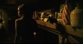 Секретный эксперимент 2012 кадры