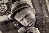 кадр №2 из фильма Сказка о потерянном времени (1964)
