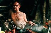 Дом 1000 трупов (2003) - фильм Роба Зомби смотреть онлайн в HD 2003 кадры