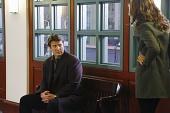 Касл (2009) - смотреть фильм в хорошем качестве 2009 кадры