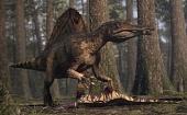 Планета динозавров 2011 кадры