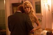 Бойфренд из будущего (2013) фильм с Донал Глисон и Рэйчел МакАдамс смотреть онлайн 2013 кадры