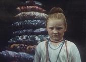кадр №3 из фильма Про Красную Шапочку (1977)