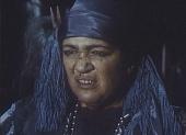 кадр №2 из фильма Про Красную Шапочку (1977)