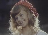 кадр №1 из фильма Про Красную Шапочку (1977)
