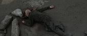 Мертвая зыбь 2013 кадры
