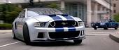 Need for Speed: Жажда скорости 2014 кадры