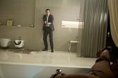 Джек Райан: Теория хаоса 2013 кадры
