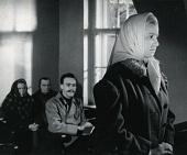 Холодная земля 1965 кадры