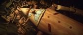 Урфин Джюс и его деревянные солдаты 2016 мультфильм про Изумрудный город, Элли, Страшилу и друзей 2016 кадры