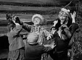 кадр №1 из фильма Сказка о потерянном времени (1964)
