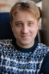 Дмитрий веркеенко знакомства бывают определенные этапы знакомства зависимо от черт обстановки и целей