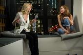 Другая женщина (2014) - фильм комедия с Кэмерон Диаз смотреть онлайн в HD 2014 кадры