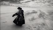 Соль Земли 2014 кадры
