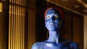 Люди Икс: Дниувшего будущего 2014 кадры