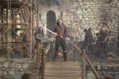 Железный рыцарь 2 2013 кадры