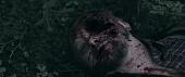 Бела Кисс: Пролог 2013 кадры