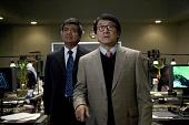Шпион по соседству (2009) - смотреть фильм с Джеки Чаном онлайн 2009 кадры