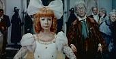 кадр №1 из фильма Три толстяка (1966)
