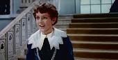 кадр №3 из фильма Три толстяка (1966)