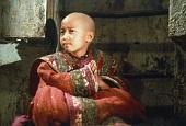 Золотой ребенок 1986 кадры