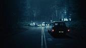 Мрачные тени 2012 кадры