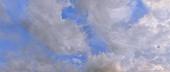 Облачный атлас 2012 кадры