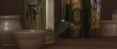 Рататуй - семейный мультфильм смотреть онлайн 2007 кадры