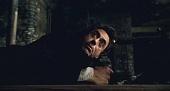 Шерлок Холмс 2009 кадры
