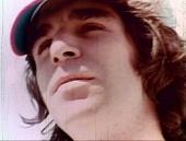 Вынужденное вторжение 1973 кадры
